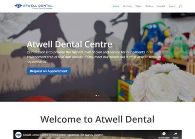 atwelldental.com_