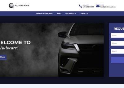 jbautocare.com_