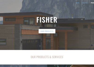 www.fishercoating.com_
