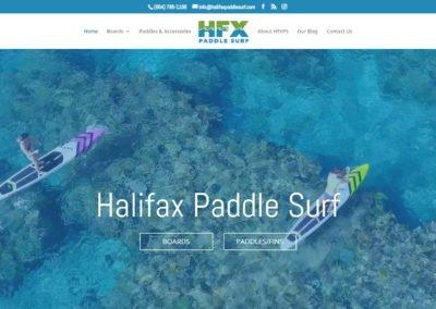 www.halifaxpaddlesurf.com_