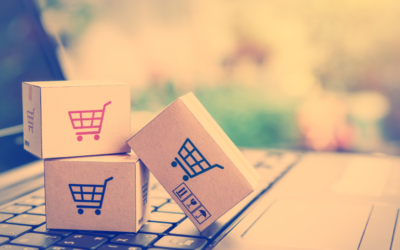 Ecommerce: Selling Products and Services Online for the New World