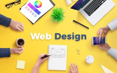 5 Compelling Reasons You Need a Better Website Now!