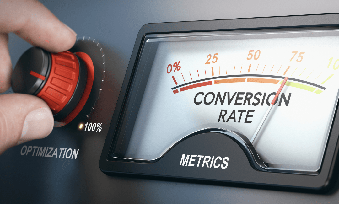 Top 5 Tools to Help Your Website Convert More Customers