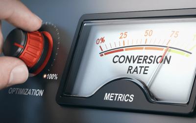 Top 5 Tools to Help Your Website Convert More Customers